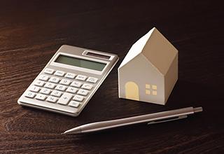 不動産・借地借家
